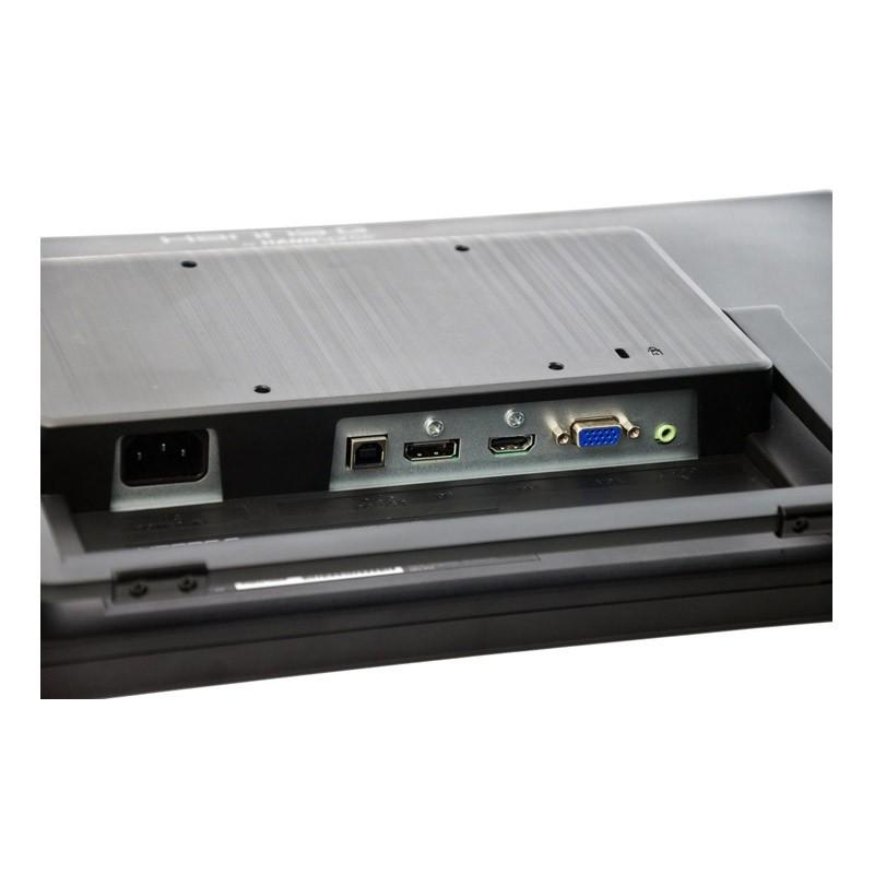 Monitor Táctil Hannspree HT225HPB 21.5\
