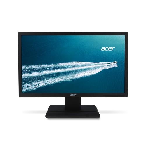 Monitor Acer 206HQLAb V 19.5