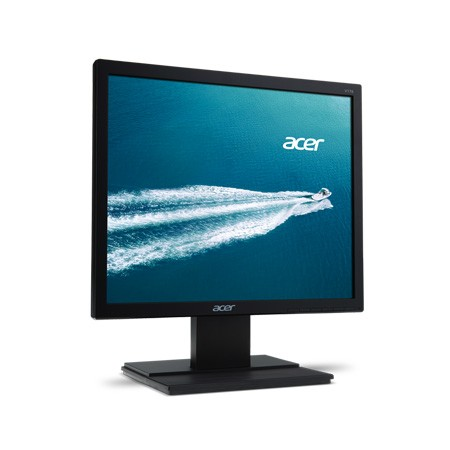 Monitor Acer Essential 176Lbmd 17\
