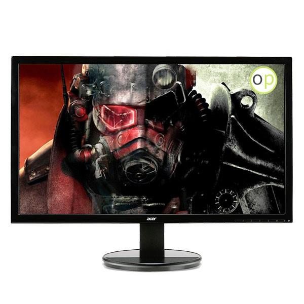 Monitor Acer K242HQLCbid 23.6