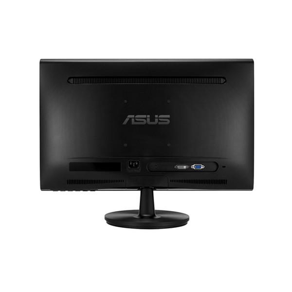 Monitor Asus VS228NE 21.5\