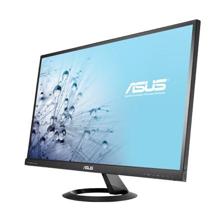Monitor Asus VX229H 21.5\