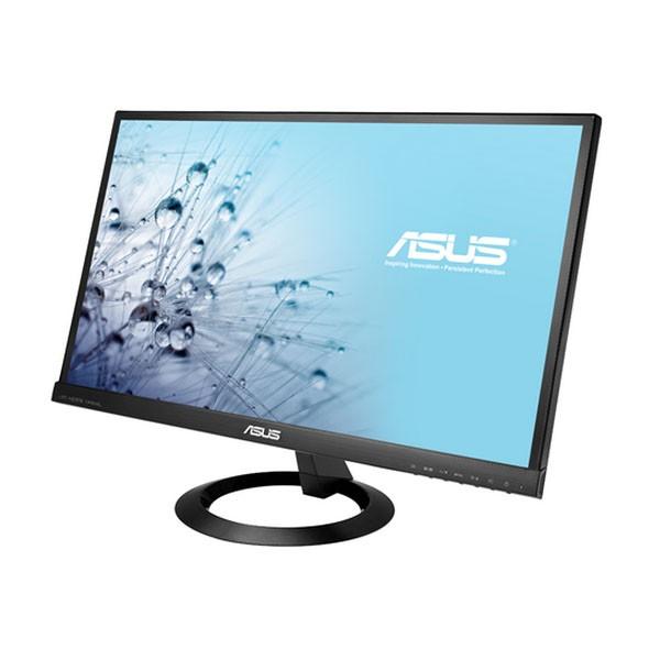 monitor-asus-vx239h-23-led-hdmi