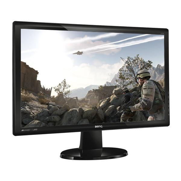 Monitor BenQ GL2250 21.5