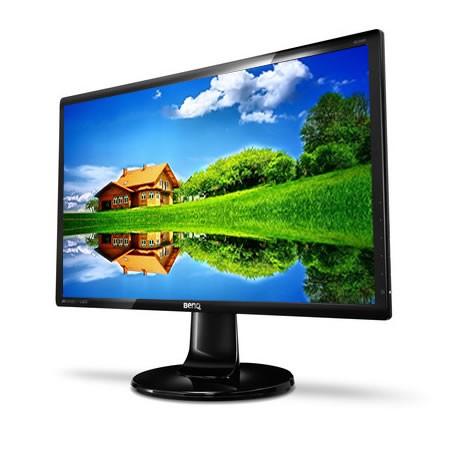 Monitor BenQ GL2460 24