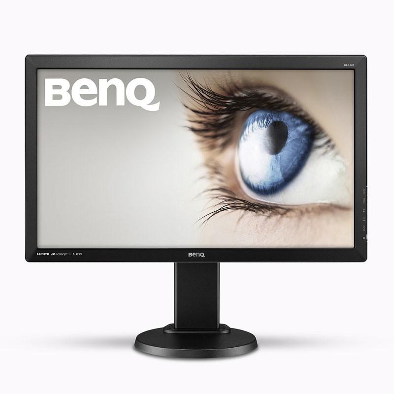 Monitor Benq BL2405HT 24