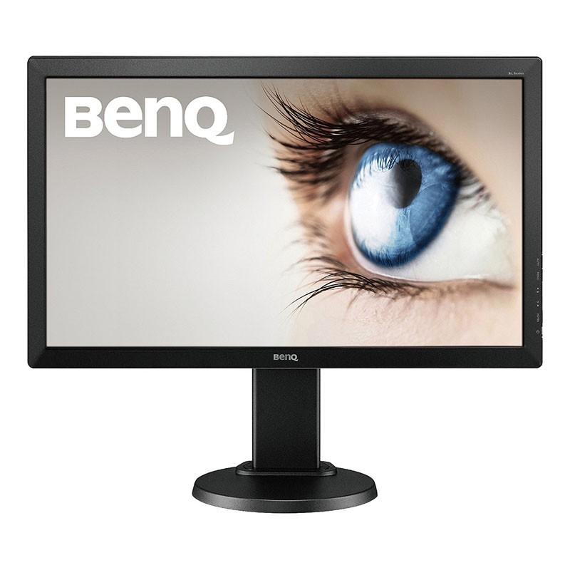Monitor Benq BL2405PT 24