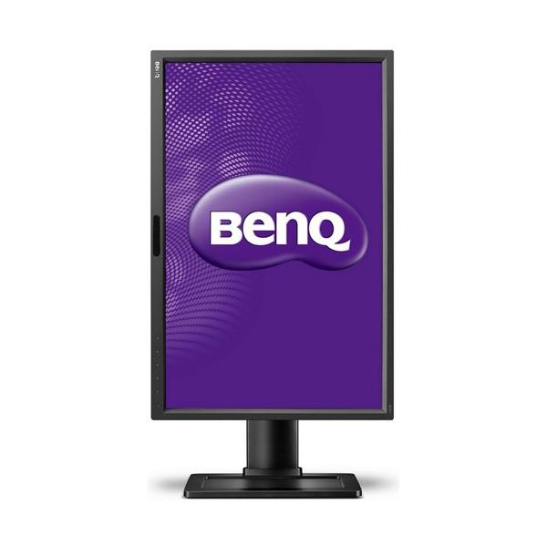 Monitor Benq BL2411PT 24\