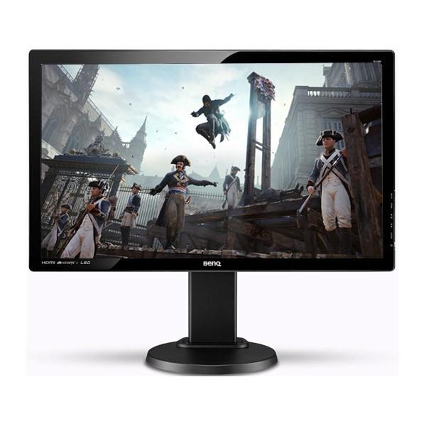 Monitor Benq GL2450HT 24