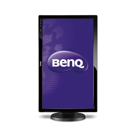 Monitor Benq GL2450HT 24\
