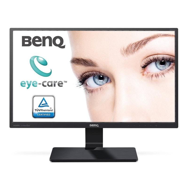 Monitor Benq GW2470ML 23.8