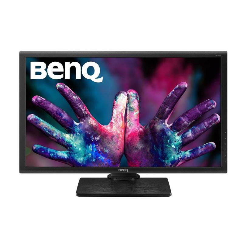 Monitor Benq PD2700Q 27\