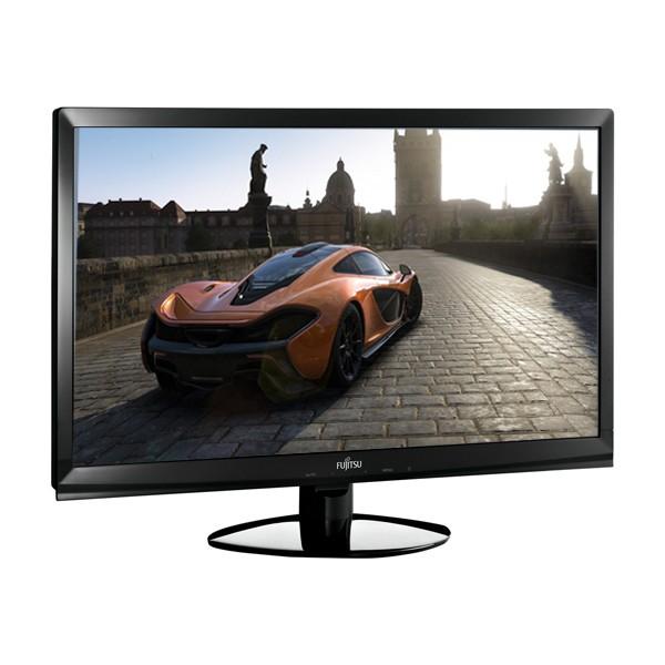monitor-fujitsu-l22t-5-21-5-led