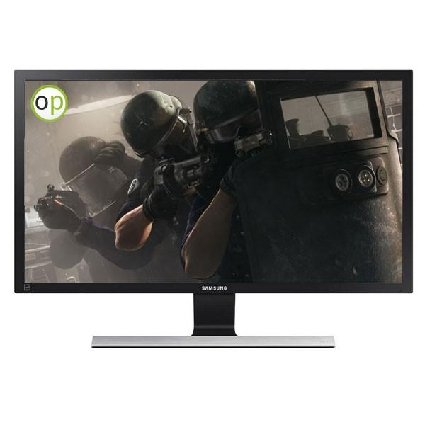 Monitor Samsung LU28E590DS 28