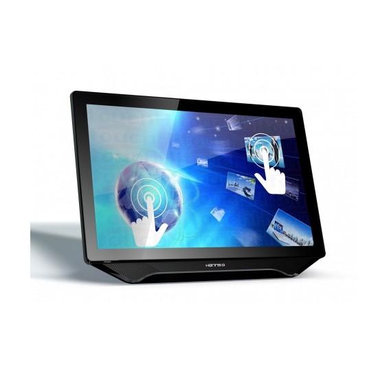 monitor-tactil-hannspree-ht231hpb-23-led
