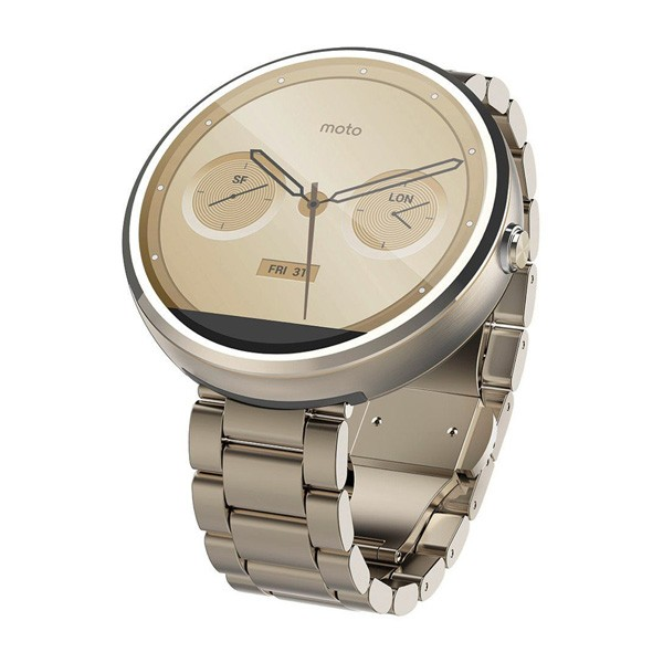 smartwatch-motorola-360-light-gold-metal-female-