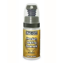 muc-off-premium-anti-fog-treatment-35-ml