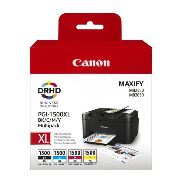 canon-multipack-tinta-original-pgi-1500xl-c-m-y-bk