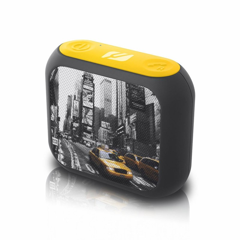 altavoz-portatil-bluetooth-muse-m-312-ny