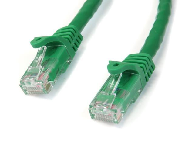 cable-3m-verde-de-red-gigabit-cat6-ethernet-rj45-snagless