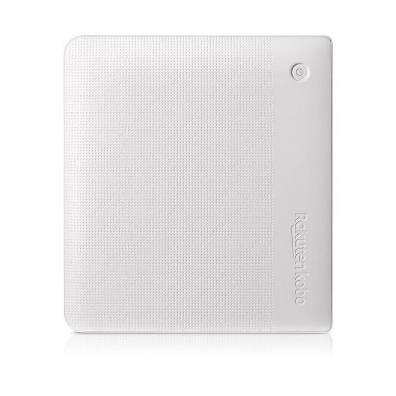 eBook Kobo Libra H20 eReader 7\