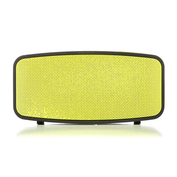 altavoz-bluetooth-portatil-ngs-yellow-roller-fun