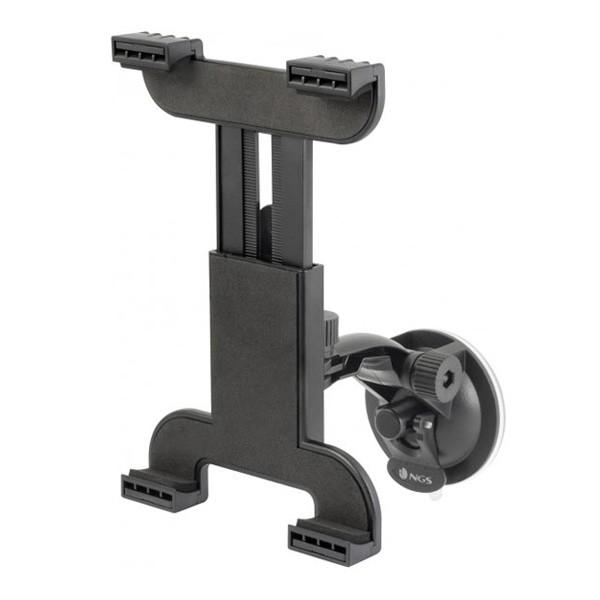 soporte-de-coche-para-tablets-7-10-ngs-front-crane