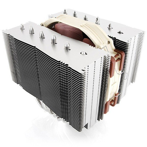 Ventilador CPU Noctua NH-D15S 140mm