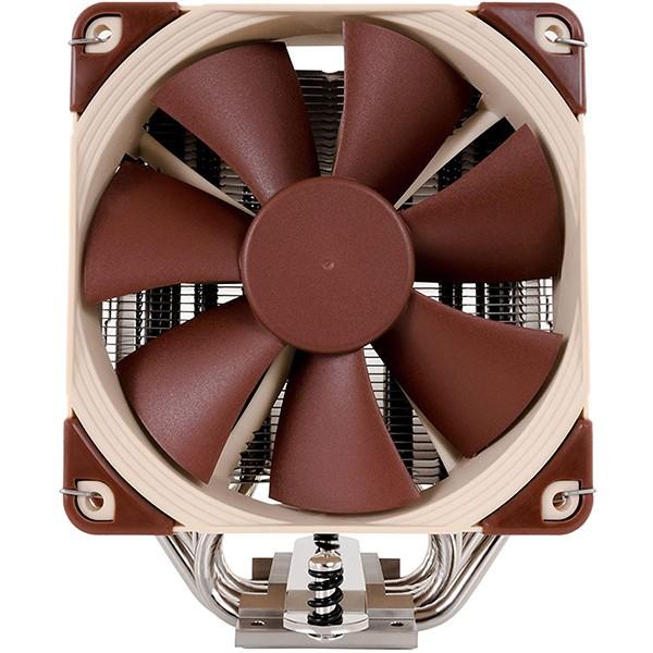 Ventilador CPU Noctua NH-U12S 120mm