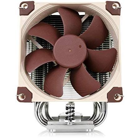 Ventilador CPU Noctua NH-U9S 92mm