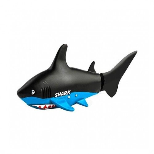 Tiburon Radiocontrol Ninco Ocean Shark