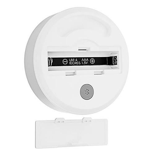 Xiaomi Mi Temperature and Humidity - Sensor de Temperatura y Humedad