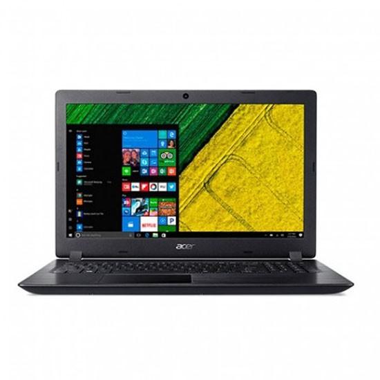 Portátil Acer Aspire 3 NX.GY3EB.005 N3060 4GB 500GB 15.6