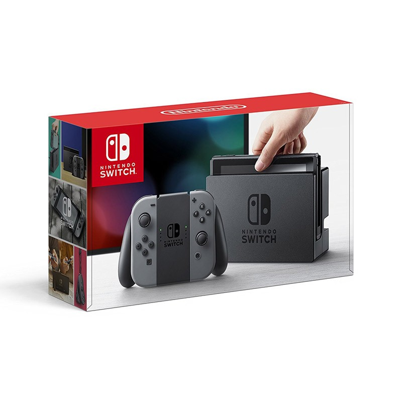 nintendo-switch-gris