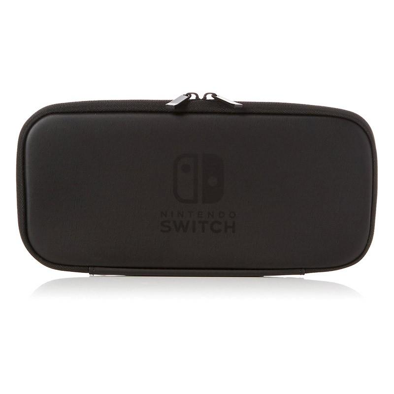 Nintendo Switch Set Accesorios Estándar