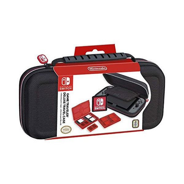 nintendo-switch-funda-nns40-negro