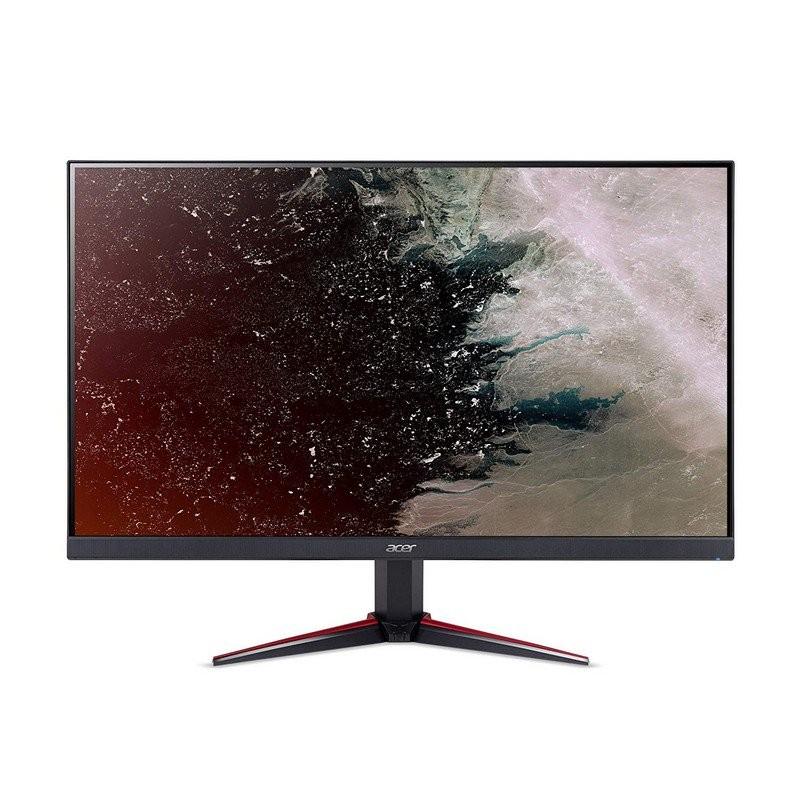 Monitor Acer Nitro VG220Q 21.5