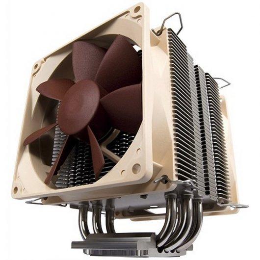 VENTILADOR CPU Noctua NH-U9B SE2