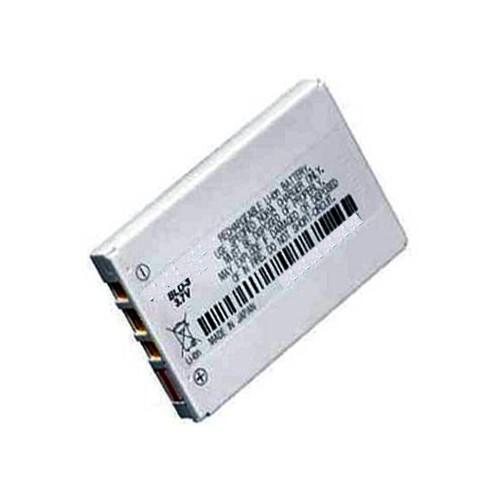 bateria-comp-nokia-bld-3-6225-7210-bulk