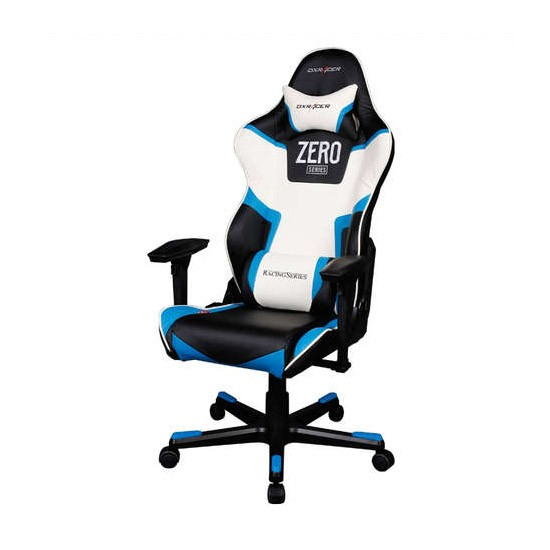 silla dxracer racing series oh rf118 nbw