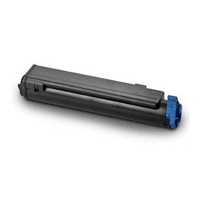 oki-b410-mb460-toner-compatible-negro, 5.95 EUR @ opirata