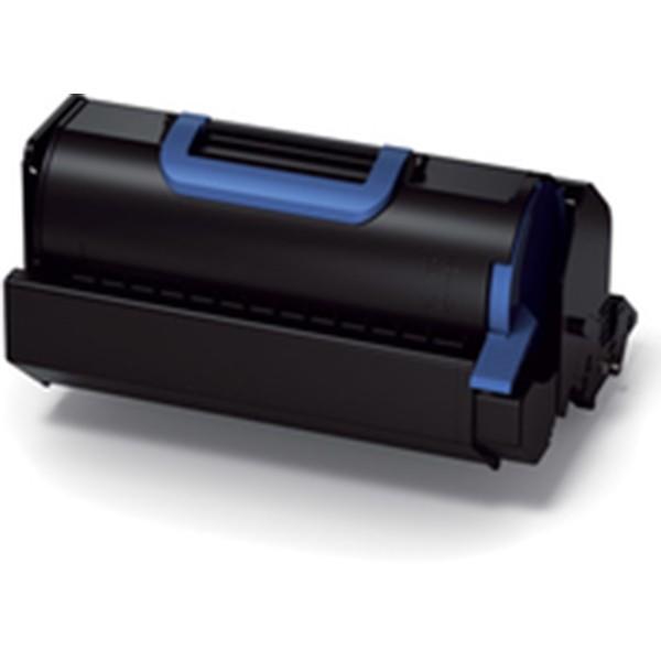 oki-45488802-cartucho-de-toner-original-negro