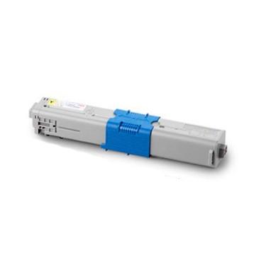 oki-c310-y-toner-compatible-amarillo
