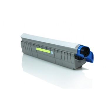 oki-c830-c810-y-toner-compatible-amarillo