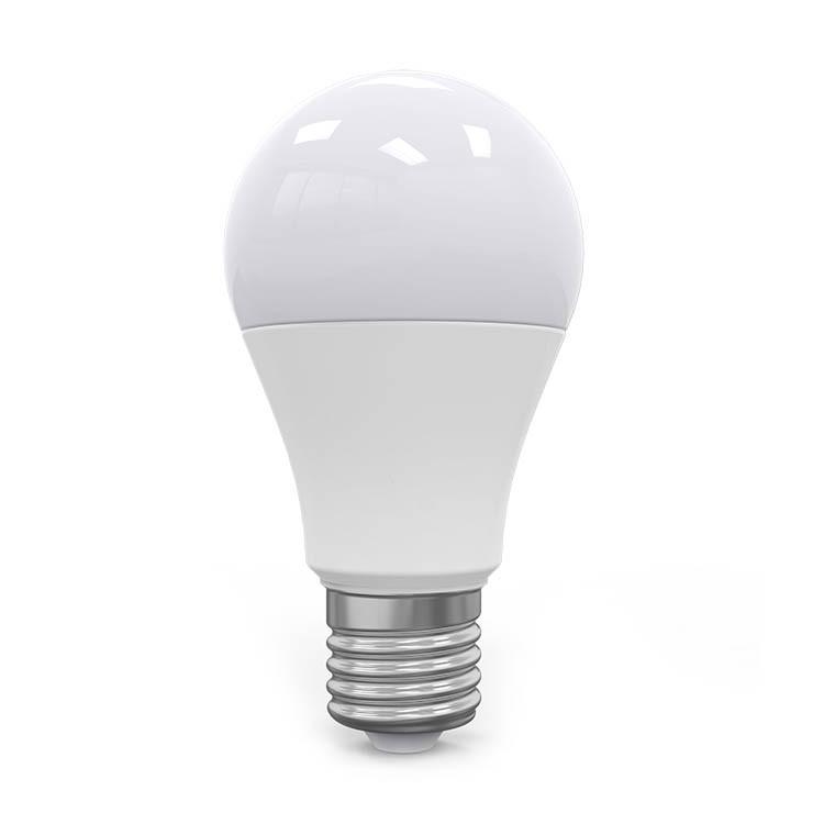 Bombilla LED Omega Eco 10W 2800K E27 (800lum)