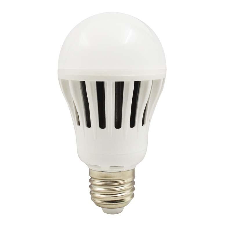 Bombilla LED Omega Eco 12W 6000K E27 (1000lum)