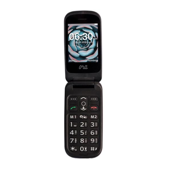 Ora Phone Vera F2401