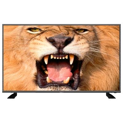 Nevir 7702 TV 43 LED FHD USB DVR 3xHDMI Negra