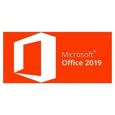 Microsoft Office 2019 Hogar y Estudiantes  PKC