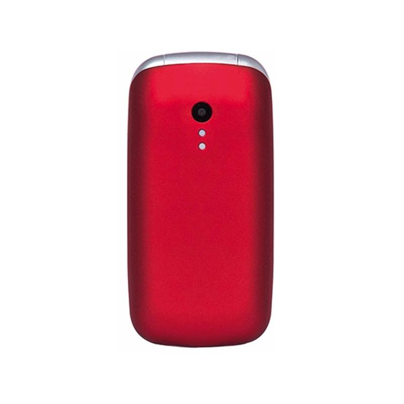 THOMSON Serea 63 - 2.4 VGA BT Rojo